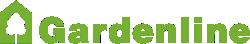 Gardenline